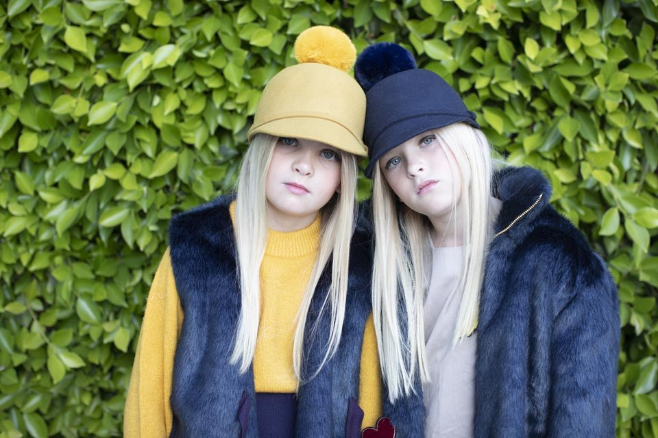 LONDON-AND-SEDONA-FULLER-FASHION-5-Lee-Venice-Hats-2