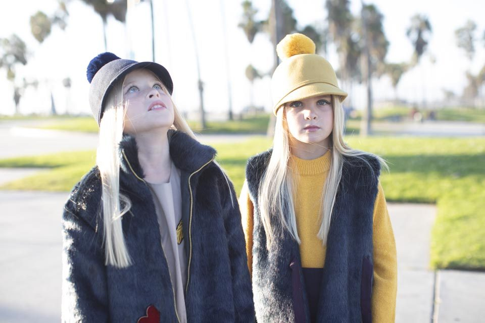 LONDON-AND-SEDONA-FULLER-FASHION-5-Lee-Venice-Hats-4