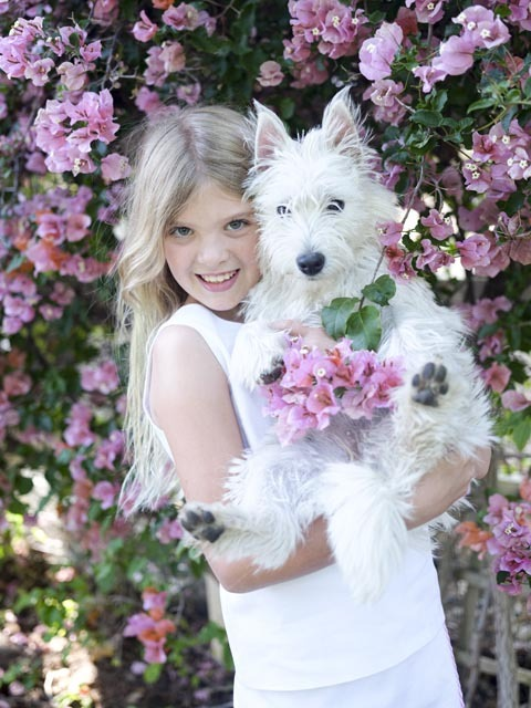 LONDON-AND-SEDONA-FULLER-FASHION-7-Lee-FLOWERS-AND-PUPPIES-1