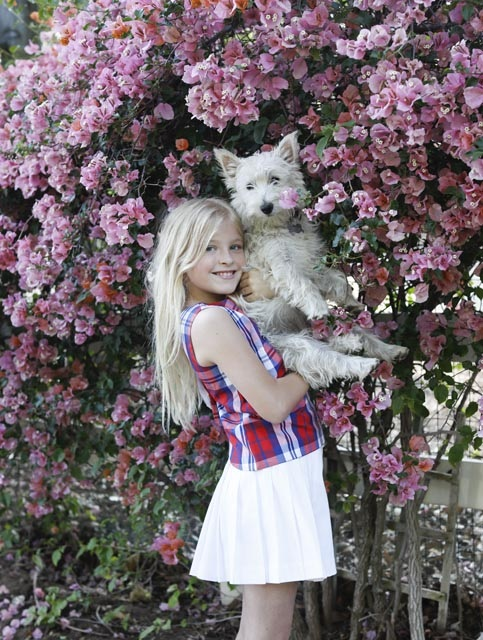 LONDON-AND-SEDONA-FULLER-FASHION-7-Lee-FLOWERS-AND-PUPPIES-5