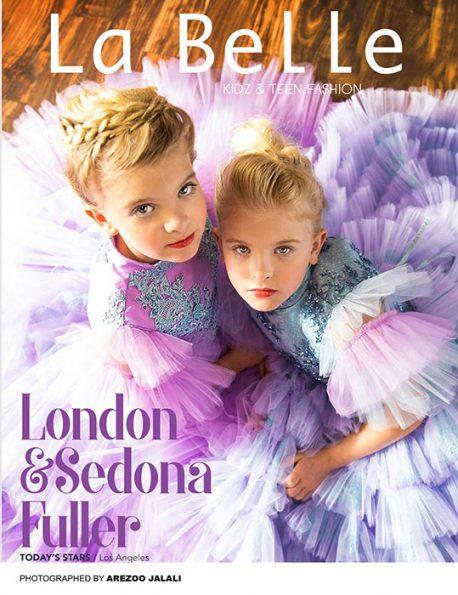 london-and-sedona-magazine-spread-COVER